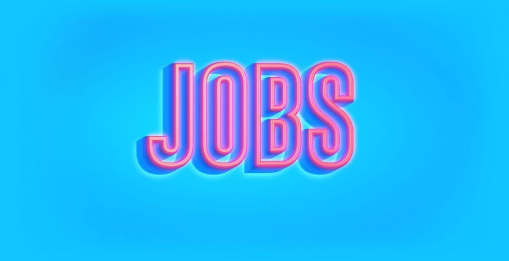 jobs banner for hiring page