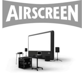 Airscreen Equipment Package Image